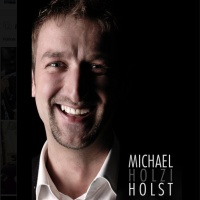 Holst Service & Eventberatung